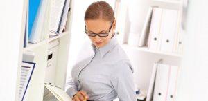 澳洲公司年度报税和BAS的审核递交。