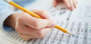 澳洲个人年度报税,只要有澳洲税号TFN,每年都必须申报个人所得税。